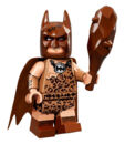 Série TLBM Clan of the Cave Batman.jpg