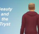 Beauty and the Tryst