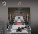 Level 6: City