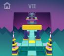 Level 7: Sci-Tech