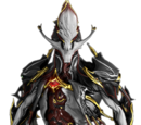 Nekros (Prime) Tab