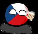 Czechiaball