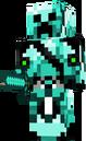 Diamond creeper.png