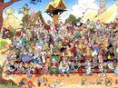 Asterix - Cast.jpg