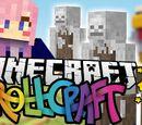TrollCraft/Gallery