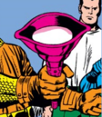 Evil Eye from Fantastic Four Vol 1 54 001.png