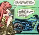 Batman Family Vol 1 12/Images