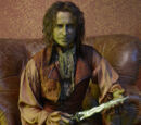 Rumplestiltskin (Once Upon a Time)