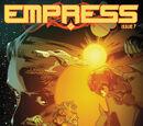 Empress Vol 1 7