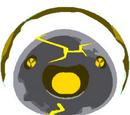 Nuke Slime