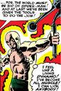 MacDonald Gargan (Earth-616) from Amazing Spider-Man Vol 1 20 0002.jpg