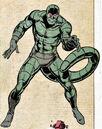 MacDonald Gargan (Earth-616) from Official Handbook of the Marvel Universe Vol 1 9 0001.jpg