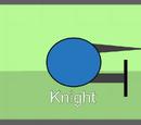 Knight (Destroyer75342)
