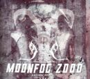 Various Artists: Moonfog 2000 - A Different Perspective