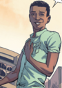 Ronnie (Mutant Shapeshifter) (Earth-616) from All-New X-Men Annual Vol 2 1 0001.png