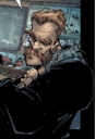 Michael Malone (Earth-616) from Venom Vol 1 1.png