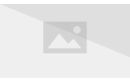 James Howlett (Earth-616) and Mania (Klyntar) (Earth-616) from Venom Vol 1 9.jpg