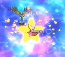 Twinkle Tackle