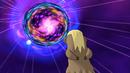 Genesis Supernova.png