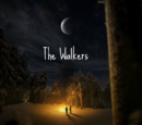GalacticSeaChip/The Walkers