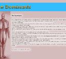 The Dominants
