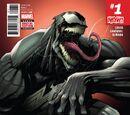 Venom (Volume 3)