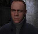 Alec Trevelyan (Elliot Cowan)