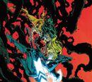 Extraordinary X-Men Vol 1 16