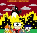 World of John: The Movie
