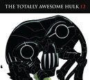 Totally Awesome Hulk Vol 1 12/Images