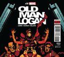 Old Man Logan Vol 2 14/Images