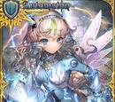Celeste (Ultra Rare)