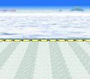 Cloud Carpet/Luneth's version