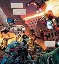 Avengers (Earth-16112) from S.H.I.E.L.D. Vol 3 12 0001.jpg