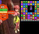 Level 897 (Super Saga)