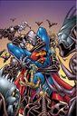 Adventures of Superman Vol 1 591 Textless.jpg