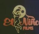 El Niño Films (Philippines)