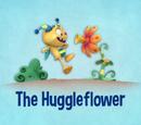 Henry Hugglemonster episodes