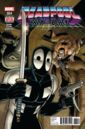 Deadpool Back in Black Vol 1 4.jpg