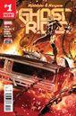 Ghost Rider Vol 8 1.jpg