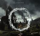Império Destruído