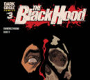 Victor damiãoRS/Capas e Solicitações Archie Comics Fevereiro 2017