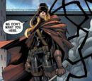 Carol Danvers (Earth-51518)