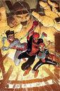 Amazing Spider-Man Renew Your Vows Vol 2 5 Textless.jpg