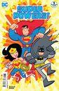 Super Powers Vol 4 1.jpg