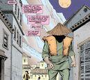 Superman Vol 2 118/Images