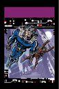 Superman Man of Steel Vol 1 111 Textless.jpg