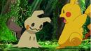 EP947 Mimikyu vs Pikachu.png