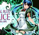 MS-Alice
