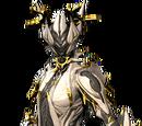 Valkyr/Prime